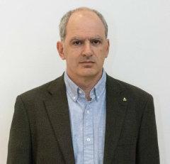 David H. Lorenz