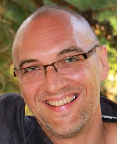 Didier Verna