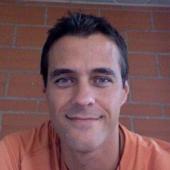 Jean-Michel Bruel