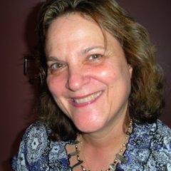 Kirstie Bellman
