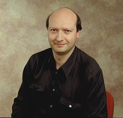 Mario Wolczko