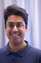Neel Krishnaswami