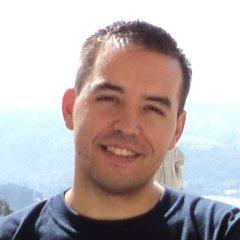 Nuno Antunes